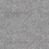 scala-55-pur-stone-25017-150.jpg