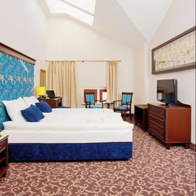 1375364008_hotel_cottonina_poland_pm_mozart.jpg