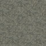 scala-55-pur-stone-25306-145.jpg