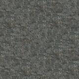 scala-55-pur-stone-25306-170.jpg